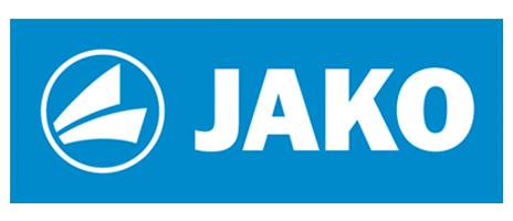 JAKO Trainingswear