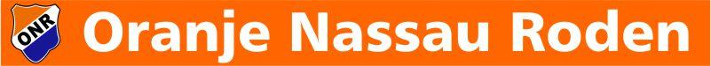 Oranje Nassau Roden
