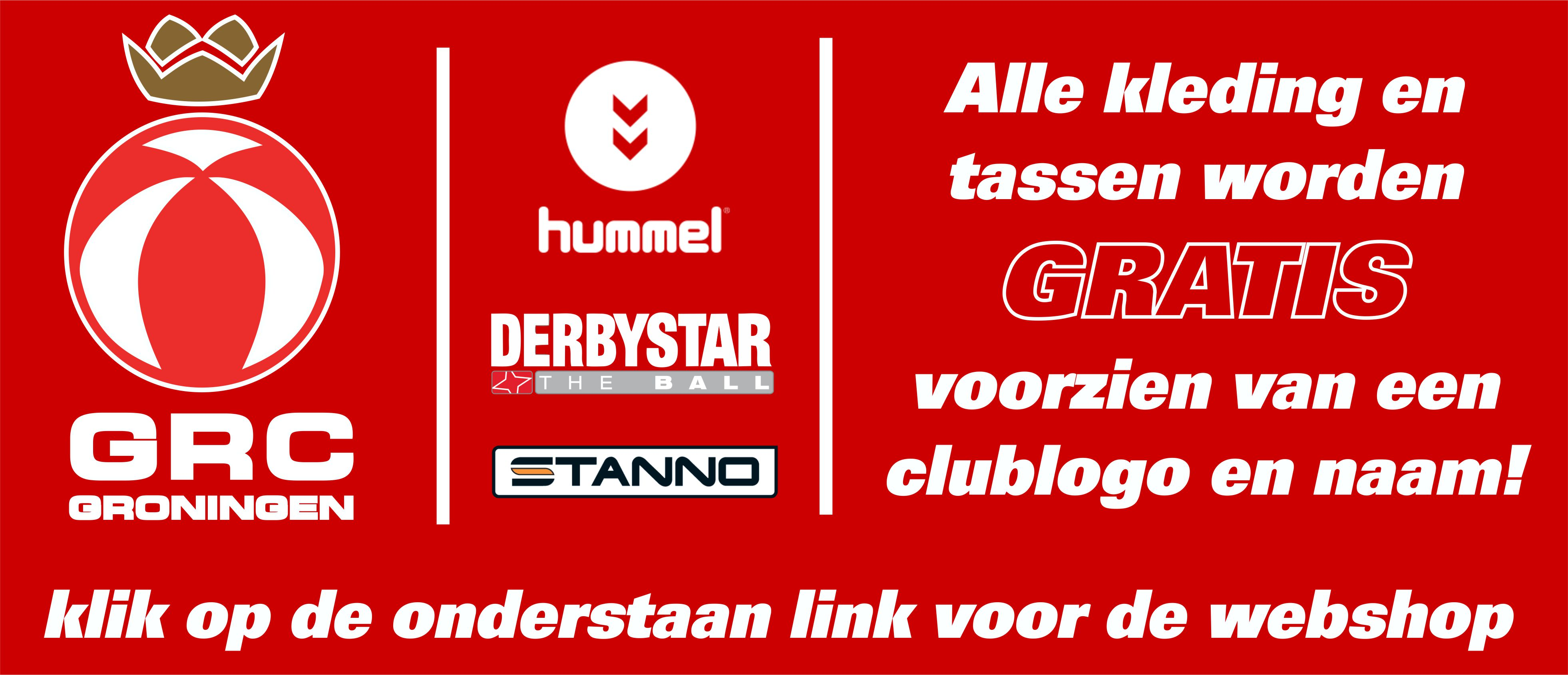 G.R.C. Groningen