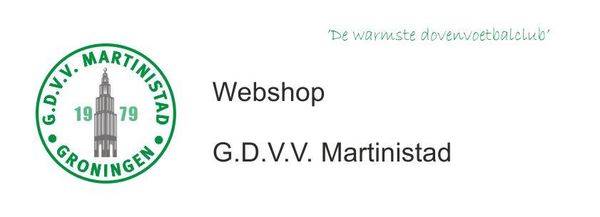 G.D.V.V. Martinistad