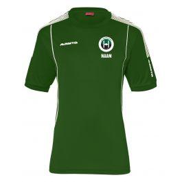 Trainingshirt v.v. Harkstede - V.V. Harkstede - Voetbal ...