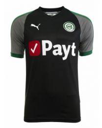 Puma FC Groningen uit shirt multi colour