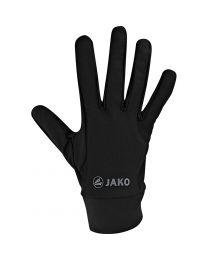 JAKO Functionele handschoenen zwart
