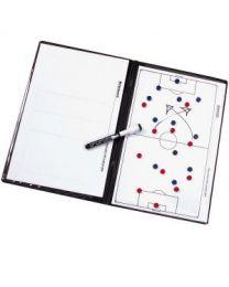Derbystar Coachmap