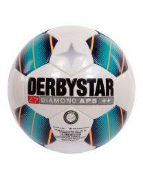 Derbystar Diamond