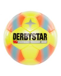 Derbystar Futsal Brillant