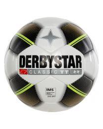 Derbystar Classic TT