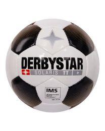 Derbystar Solaris TT