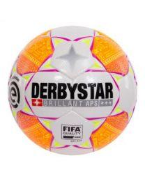 Derbystar Brillant Eredivisie 2018-2019