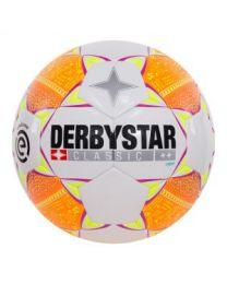 Derbystar Classic Light Eredivisie