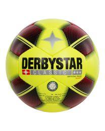Derbystar Classic Super Light Kunstgras