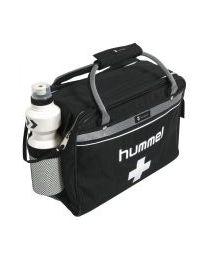 Hummel Medicin Bag