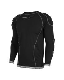 Hummel Protection Shirt