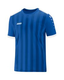 JAKO Shirt Porto 2.0 KM royal/wit