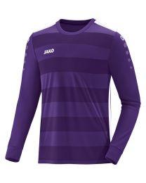 JAKO Shirt Celtic 2.0 LM paars/wit