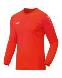 JAKO Shirt Team LM flame