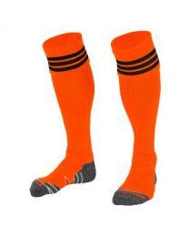Ring Kous Oranje Zwart
