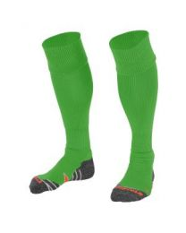 Uni Kous Bright Green