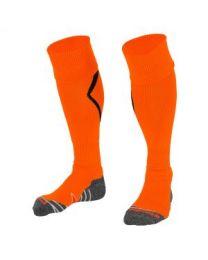 Forza Kous Oranje Zwart