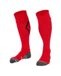 Forza Kous Rood Zwart