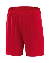JAKO Short Palermo rood