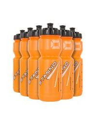 Drinkflessen Set Oranje