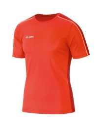 JAKO T-Shirt Sprint flame