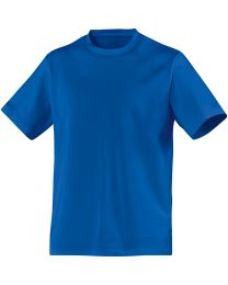 JAKO T-Shirt Classic royal