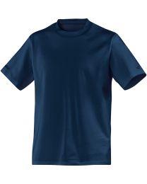 JAKO T-Shirt Classic marine