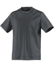 JAKO T-Shirt Classic anthracite