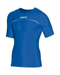JAKO T-shirt Comfort royal