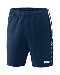 JAKO Short Competition 2.0 marine