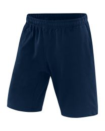 JAKO Jogging shorts Classic Team marine