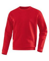 JAKO Sweater Team rood
