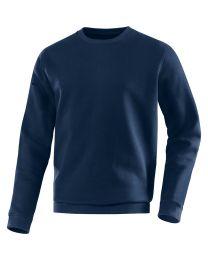 JAKO Sweater Team marine