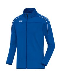 JAKO Trainingsvest Classico royal