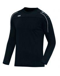 JAKO Sweater Classico zwart