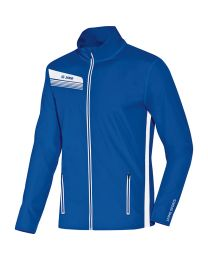 JAKO Vest Athletico royal/wit