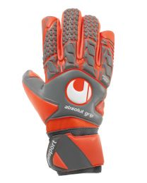 UhlSport AERORED ABSOLUTGRIP HN multi colour