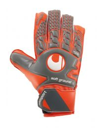 UhlSport AERORED SOFT ADVANCED multi colour