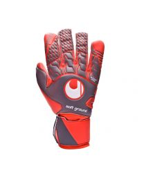 UhlSport AERORED SOFT HN COMP multi colour