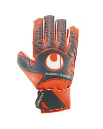 UhlSport AERORED SOFT SF JUNIOR multi colour