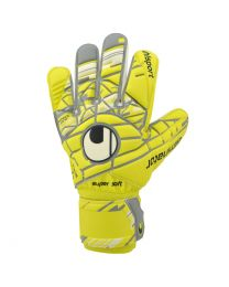 UhlSport Eliminator Supersoft  multi colour