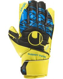 UhlSport SPEED UP NOW SOFT SF JUNIOR multi colour