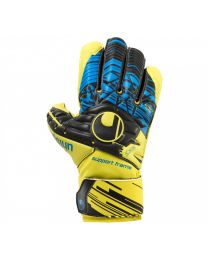 UhlSport SPEED UP NOW SOFT SF multi colour
