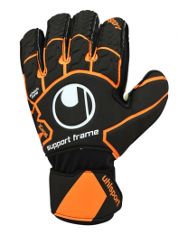 UhlSport UHLSPORT SOFT RESIST SF multi colour