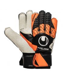 UhlSport UHLSPORT SUPER RESIST multi colour