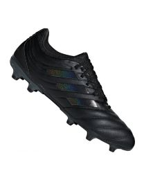 Adidas COPA 19.3 FG cblack/cblack/gresix