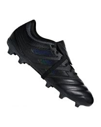finest selection bd099 2925f Adidas COPA GLORO 19.2 FG cblackcblackgresix