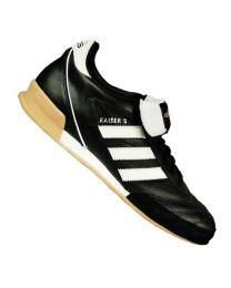 Adidas Kaiser Goal zwart